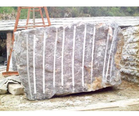 曲靖大理石生产厂家