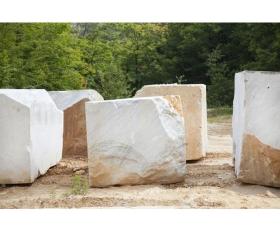 周村大理石